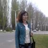 Лина, 44, г.Тихорецк