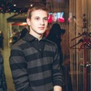 Андрей, 37, г.Архангельск