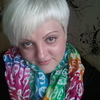 Tatjana, 36, г.Реклингхаузен