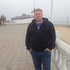 Andrey, 27, г.Луховицы