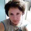 Анна, 31, г.Железноводск(Ставропольский)