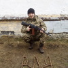 Володимир, 28, г.Ивано-Франковск