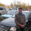 Михаил, 50, г.Усинск