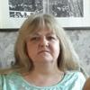 Наталья, 43, г.Старая Русса