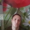 Андрей, 32, г.Первоуральск