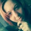 Юля, 21, г.Обливская