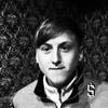 Vadim, 19, г.Дрокия
