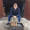 Кирилл, 30, г.Зеленоградск