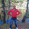 Евгений, 38, г.Арзамас