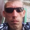 Сергей, 35, г.Таштагол