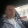 Антон, 32, г.Львов