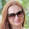Оксана, 45, г.Штрален