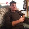 Денис, 25, г.Zielona Góra