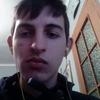 Олег, 17, г.Бобрка