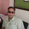 SACHIN MANGAL, 35, г.Дели
