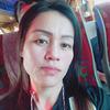 treenat  koonchai, 39, г.Бангкок