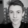 Артем, 20, г.Николаев