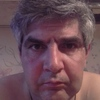 Дима, 45, г.Новоуральск