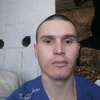 Александр, 29, г.Пограничный