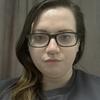 Laura, 22, г.Уэксфорд