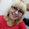 Анастасия, 33, г.Заречный