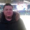 андрей, 43, г.Астана