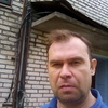 Станислав, 30, г.Тихвин