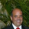 Carlos Aguiar, 53, г.São Paulo