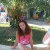 Валерия, 34, г.Минеральные Воды