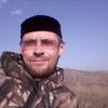 Иван, 34, г.Ухта