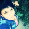 Диана, 22, г.Рени