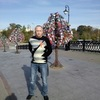 Александр, 48, г.Гродно