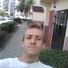 Jerzy, 25, г.Гдыня