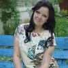 Анжелика, 20, г.Краснодон