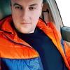 Влад, 38, г.Новая Каховка