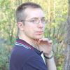 Владимир, 39, г.Мурманск