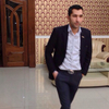 soltan, 29, г.Баку