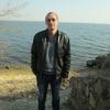 Матвей, 29, г.Ачинск