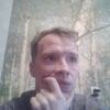 Алексей Лубенец, 40, г.Нежин
