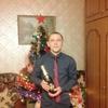 Анатолий, 33, г.Ковров