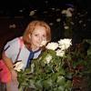 ОЛЕСЯ, 31, г.Борисовка