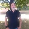 Виталий, 46, г.Казань
