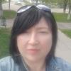 Татьяна, 46, г.Купянск