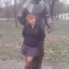 Ольга, 45, г.Кременчуг