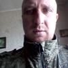 Алексей, 35, г.Клинцы