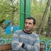 Мурад, 42, г.Leninakan
