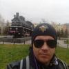 Илья Матвеев, 27, г.Щучинск