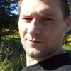 Алексей, 31, г.Резекне