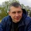 Игорь, 40, г.WrocÅ'aw-Osobowice