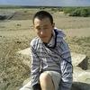 Ануар, 26, г.Актау